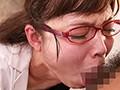 丸呑みディープスロート 喉搾りごっくんお姉さん 碧しののサンプル画像