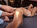 とんでもない絶頂をもたらす女の前立腺 スキーン腺悪用オイルマッサージ 高杉麻里のサンプル画像8