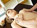 妊活本モデルになった女子大生 椎名そらのサンプル画像9
