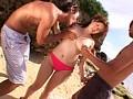 Sex On The Beach 17 青山菜々のサンプル画像