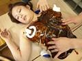スキだらけのボインとイタズラ小○生 花井メイサのサンプル画像