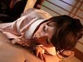 最高のオナニーのために 牧原れい子のサンプル画像6