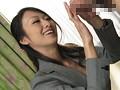射精管理おねえさん 青木玲のサンプル画像