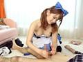 西川ゆいのご奉仕メイドのサンプル画像