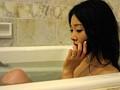 夫に売られた奴隷人妻 夏目彩春のサンプル画像10