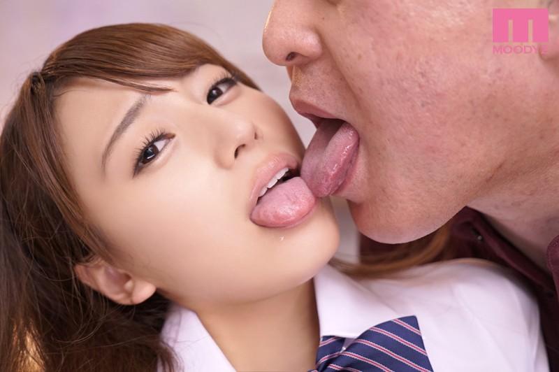 初川みなみ 絡み合う汁、溢れる膣音。サンプルイメージ9枚目