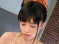 たかしょーのおっぱいでイカせてあげる おっぱい国宝 高橋しょう子のサンプル画像6