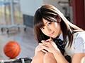 転校生はグラビアアイドル 高橋しょう子のサンプル画像10