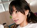 転校生はグラビアアイドル 高橋しょう子のサンプル画像5