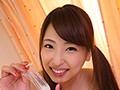痴女とイク!童貞筆おろしパコパコ合宿 秋山祥子のサンプル画像