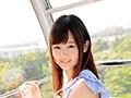 新人!18歳ナチュラル美少女現役女子大生AVデビュー 並木夏恋のサンプル画像