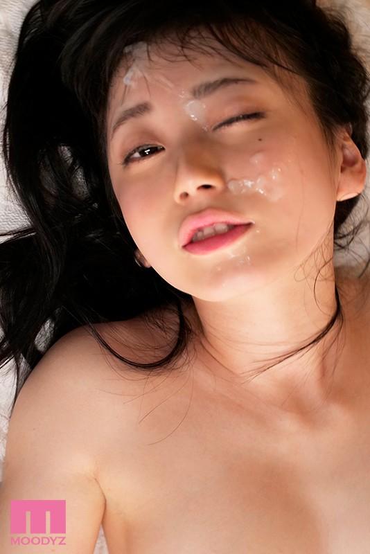七沢みあ NTR イメージビデオに出演した芸能志望の彼女とどスケベ制作会社の胸糞ハメまくり映像!サンプルイメージ10枚目