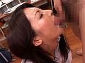 ドリームウーマン DREAM WOMAN VOL.68 七瀬ジュリアのサンプル画像