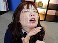 ドリームウーマン DREAM WOMAN VOL.74 水城奈緒のサンプル画像