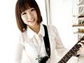 ロックミュージシャン目指して上京してきた18歳 処女喪失 柳原志穂のサンプル画像