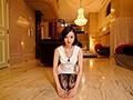 超高級中出し専門ソープ 西田カリナのサンプル画像4