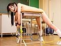 女子校生 人体固定中出し輪姦 碌 跡美しゅりのサンプル画像