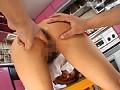 女子校生と憧れの同棲生活 早咲まみのサンプル画像12