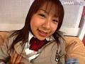 女子校生と憧れの同棲生活 早咲まみのサンプル画像25