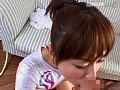 新体操部の痴女顧問 小森美樹のサンプル画像3