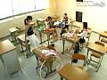 新体操部の痴女顧問 小森美樹のサンプル画像5