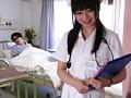 寝取られた看護師 羽月希のサンプル画像6