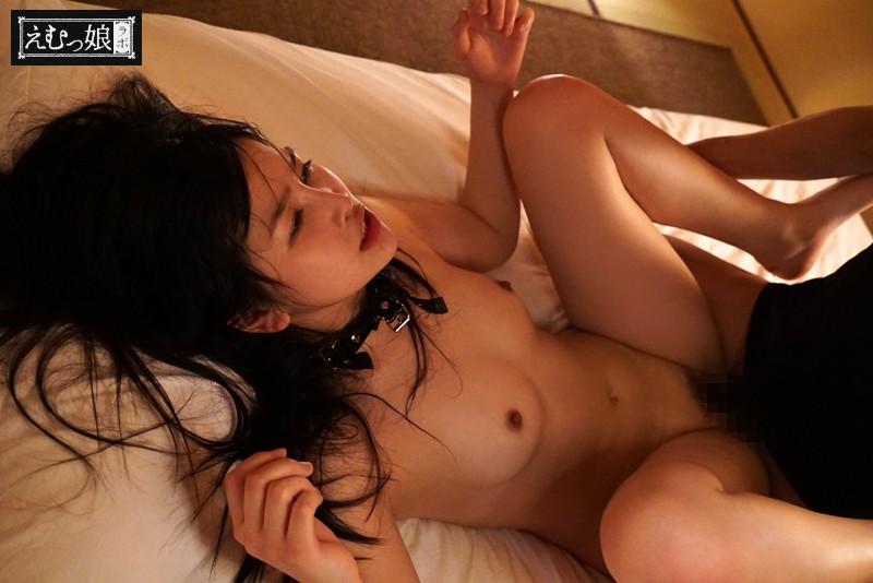 小野寺梨紗 わたし、ドMなんです。明るく清純そうに見えるカノジョはとんでもない変態ちゃんだった…サンプルイメージ9枚目