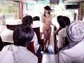 全裸爆乳ガイド付きバスツアー シリーズ全5タイトル全25コーナー完全収録ベスト8時間のサンプル画像