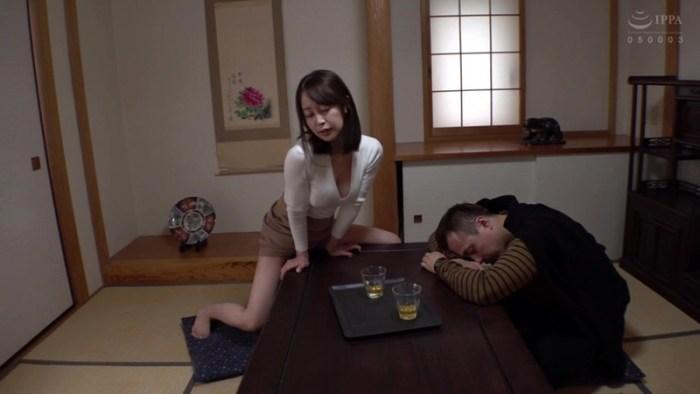 SUPERCOMPLETEBEST篠田ゆう のサンプル画像 8枚目