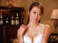 S級美熟女ベスト 北条麻妃 4時間 淫乱女王!のサンプル画像11