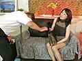 五十路 美熟女ベスト 安立ゆうこ 4時間 新世界ビーナスのサンプル画像