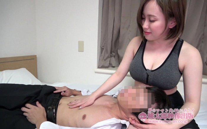 素人女子では絶対無理!!~男を200%勃起させるスゴ腕セクシー女優~… のサンプル画像 13枚目