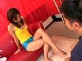 憧れのお姉さん 吉澤レイカのサンプル画像6