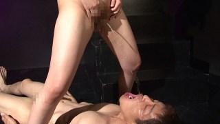 あまとろM性感痴女の誘惑オーガズム vol.3 初公開!撮り下ろし映像収録スペシャルエディション 七海ゆあのサンプル画像17
