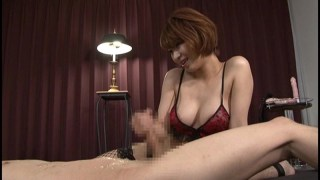 気に入ったアナルにいきなりフィスト〜Woman for M〜 枢木みかんのサンプル画像14