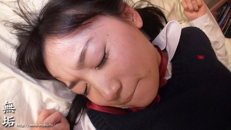 大島美緒 私の娘を寝取ってください。 愛娘を目の前で上司に犯され興奮する父親の異常性欲。サンプルイメージ1枚目