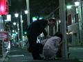 無言作品集33 金曜日の終電後、自宅の近所の道端で酔いつぶれてる女を持ち帰って…のサンプル画像