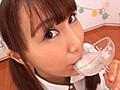 大量ごっくんしたくて堪らない 桜井日菜乃のサンプル画像