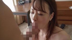 人妻の花びらめくり矢田百合子 のサンプル画像 3枚目