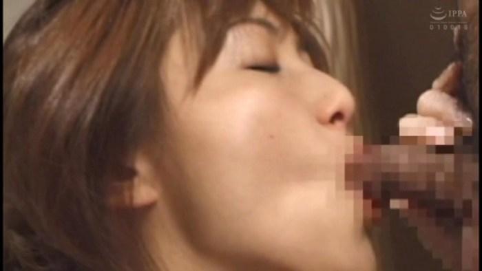 愛と官能の昭和人生劇場喪服未亡人たちの凌辱痴情劇 のサンプル画像 20枚目