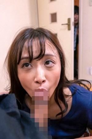 隣人の情婦になってしまった妻32きみと歩実 のサンプル画像 11枚目