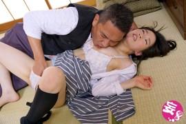 午後のねとられメロドラマ それでも私はねとられない… 〜冷笑の強姦魔〜 二宮和香のサンプル画像3