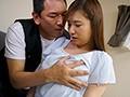 ねとられ大三元 夫の麻雀仲間に脱がされた妻 笹倉杏のサンプル画像