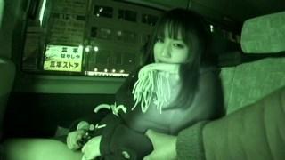 SINGLE BEST 14 大沢美加のサンプル画像7