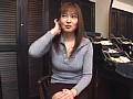 美人妻M VOL.01 真田ゆかりのサンプル画像
