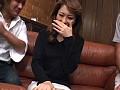 美人妻M VOL.02 沢田麗奈のサンプル画像