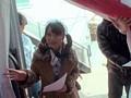 バイト中に、ナンパしちゃう。ナンパJAPAN 美少女Hunt Vol.07のサンプル画像