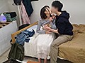 経験回数2回しかない純粋すぎる女子大生がイケメンナンパ師に人生初のガチ恋してAVデビューするまでの密着リアルドキュメント きょうこちゃん ナンパJAPAN EXPRESS Vol.72のサンプル画像
