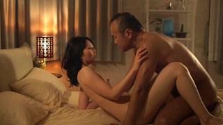 顔見知り婦女暴行3 〜夫の部下に犯された妻〜 城崎桐子のサンプル画像1