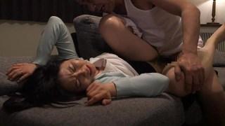 顔見知り婦女暴行3 〜夫の部下に犯された妻〜 城崎桐子のサンプル画像15